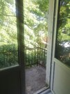 Калининец, 2-х комнатная квартира,  д.1, 2800000 руб.