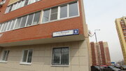 Химки, 3-х комнатная квартира, ул. Лесная 1-я д.6, 7650000 руб.