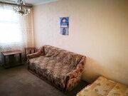 Двухкомнатная квартира в Новопеределкино