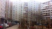 Королев, 3-х комнатная квартира, ул. Горького д.16 к4, 6300000 руб.