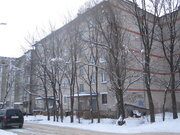 Красноармейск, 3-х комнатная квартира, Северный мкр-н г. Красноармейск д.10, 3800000 руб.