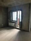 Долгопрудный, 3-х комнатная квартира, Лихачевское ш. д.1 к4, 12900000 руб.