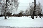 Участок 16 соток в поселке Шувое, 900000 руб.