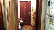 Москва, 3-х комнатная квартира, Луговой проезд д.12 к1, 10989000 руб.