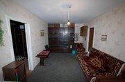 Москва, 3-х комнатная квартира, Генерала Карбышева б-р. д.16 к2, 8700000 руб.