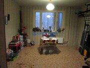 Продается Квартира в г.Москва, М.Бунинская аллея, Адмирала Лазарева