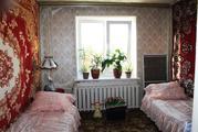 Поповская, 2-х комнатная квартира, Новая д.1, 1400000 руб.