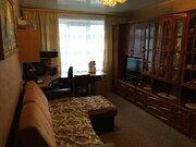 Москва, 2-х комнатная квартира, Юбилейная д.15, 3990000 руб.
