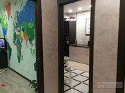 Балашиха, 1-но комнатная квартира, Ленина пр-кт. д.74, 4450000 руб.