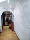 Железнодорожный, 2-х комнатная квартира, ул. Центральная д.8, 7300000 руб.