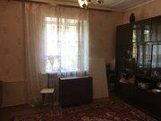 Заветы Ильича, 2-х комнатная квартира, ул. Железнодорожная д.15а, 2300000 руб.
