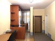 Москва, 5-ти комнатная квартира, ул. Архитектора Власова д.20, 57990000 руб.