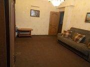 Дрезна, 3-х комнатная квартира, ул. Ленинская 2-я д.9, 2800000 руб.