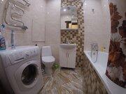 Наро-Фоминск, 1-но комнатная квартира, ул. Рижская д.1а, 25000 руб.