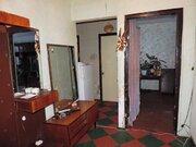 Егорьевск, 2-х комнатная квартира, 3-й мкр. д.15, 1950000 руб.