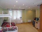 Москва, 3-х комнатная квартира, ул. Островитянова д.39, 11500000 руб.