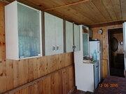Продаётся дом 180 кв.м. на участке 6 соток в СНТ Сенежское, 2800000 руб.