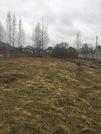 15 соток в деревне Донино по ул. Центральная, 2299000 руб.