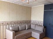 Москва, 2-х комнатная квартира, ул. Юных Ленинцев д., 35000 руб.