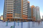 Полярная ул, 13к2