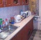 2 комнаты в 3 кв., 6 мин. пешком от м. Маяковская, 30000 руб.
