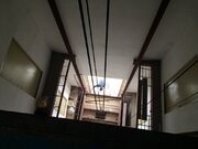 Аренда производственого помещения в г. Фрязино, 3600 руб.