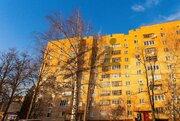 Монино, 4-х комнатная квартира, ул. Алксниса д.32, 7250000 руб.