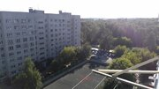 Железнодорожный, 2-х комнатная квартира, Адм. Кузнецова д.1, 3850000 руб.