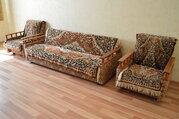 Домодедово, 3-х комнатная квартира, Курыжова д.19 к2, 27000 руб.