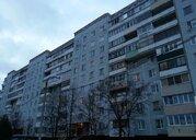 Наро-Фоминск, 1-но комнатная квартира, Центральная д.255, 2600000 руб.
