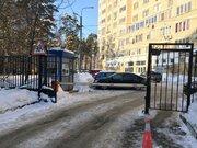 Москва, 3-х комнатная квартира, ул. Челюскинская д.9, 23500000 руб.