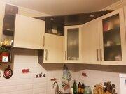 Мытищи, 1-но комнатная квартира, ул. Сукромка д.24а, 4090000 руб.