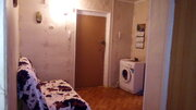 Калининец, 3-х комнатная квартира,  д.252, 4100000 руб.