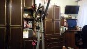 Раменское, 1-но комнатная квартира, Железнодорожный проезд д.7, 2400000 руб.