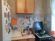 Москва, 1-но комнатная квартира, ул. Гжатская д.4,к.1, 5050000 руб.