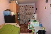 Черноголовка, 2-х комнатная квартира, ул. 1-я д.10А, 2300000 руб.
