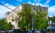 Москва, 5-ти комнатная квартира, ул. Коминтерна д.20/2, 14800000 руб.