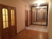 Москва, 3-х комнатная квартира, Пятницкое ш. д.15, 19200000 руб.