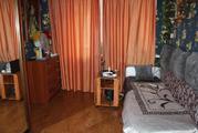 Комната в двухкомнатной квартире., 7500 руб.