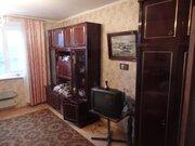 Москва, 3-х комнатная квартира, Тихвинский пер. д.6, 18000000 руб.