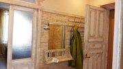 Клин, 3-х комнатная квартира, ул. Захватаева д.5, 30000 руб.