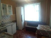 Кубинка, 1-но комнатная квартира, ул. Армейская д.11, 2350000 руб.