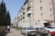 Ивантеевка, 1-но комнатная квартира, Советский пр-кт. д.26, 2200000 руб.
