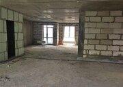 Сергиев Посад, 3-х комнатная квартира, ул. Инженерная д.21, 5150000 руб.
