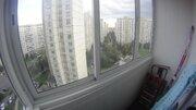 Москва, 2-х комнатная квартира, ул. Новокосинская д.13 к1, 8690000 руб.