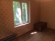 Москва, 1-но комнатная квартира, Рязанский пр-кт. д.87 к3, 4599000 руб.