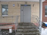Красногорск, 2-х комнатная квартира, Лесная Улица д.14, 7500000 руб.