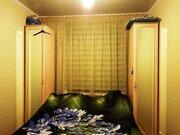 Дубна, 2-х комнатная квартира, ул. Вернова д.3а, 4450000 руб.