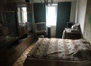 Жуковский, 3-х комнатная квартира, ул. Королева д.14 к26, 4800000 руб.