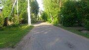 18 соток ИЖС в Голицыно., 6500000 руб.